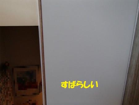 Pa270179_2