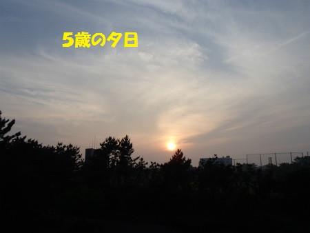 P6160036