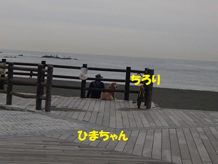 P3280007_2