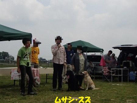 P4290089