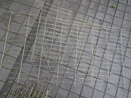 P3060011