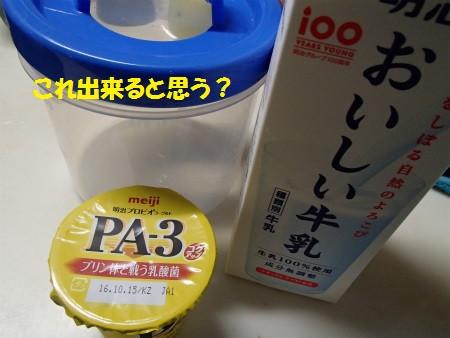 Pa050020