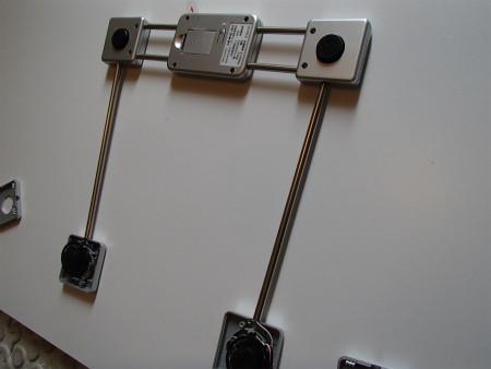 P4010045