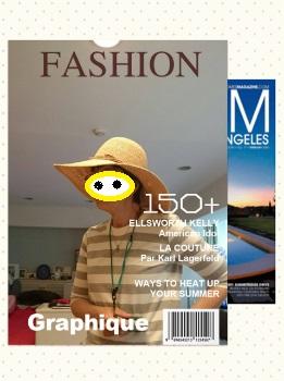 Img_5185